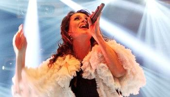 Within Temptation @ Tilburg