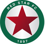 Red Star Fc / Valenciennes Fc @ Beauvais