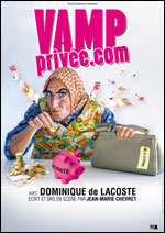 Vamp PrivÉe.com @ Reims