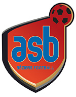 As Beziers / Red Star Fc @ Beziers