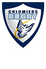 Colomiers Rugby / Angouleme @ Colomiers
