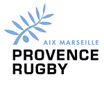 Provence Rugby / Montauban @ Aix En Provence