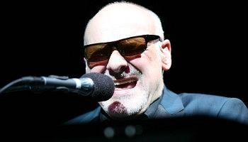 Paul Carrack @ Bochum
