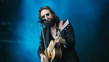 Father John Misty @ Pittsburgh
