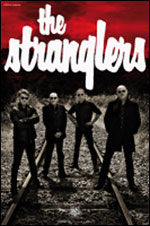 The Stranglers @ Penmarch